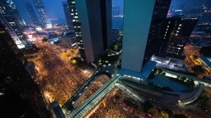 la-fg-hong-kong-democracy-protests-photos-022
