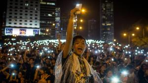 la-fg-hong-kong-democracy-protests-photos-024