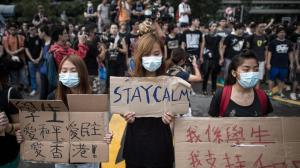 la-fg-hong-kong-democracy-protests-photos-026