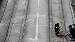 la-fg-hong-kong-democracy-protests-photos-029