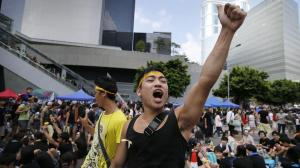la-fg-hong-kong-democracy-protests-photos-031
