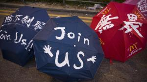 la-fg-hong-kong-democracy-protests-photos-032