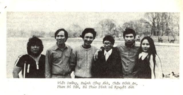 hung-ca-1985